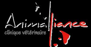 logo-animalliance